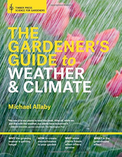 Gardener's Guide to Weather